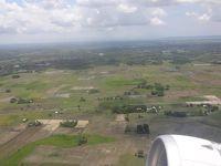 フィリピンのイロイロはどんなところ? その12 帰国の日