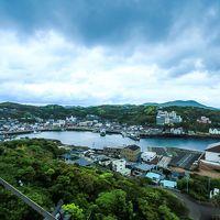 【2014年4月-5月】福岡、長崎、佐賀、大分、熊本旅行《2》