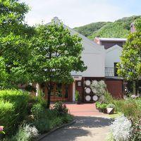 サントリー山崎蒸留所&京都(鷲峰山)高台寺に行きました♪