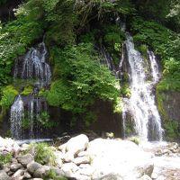 八ヶ岳の雄大な自然、高原の澄んだ空気を全力で感じて