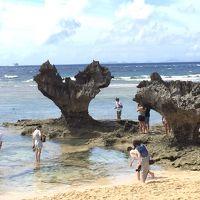 2016沖縄旅行