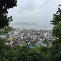 ショートトリップ鎌倉〜横浜