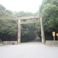 「青春18キップ」で行く名古屋