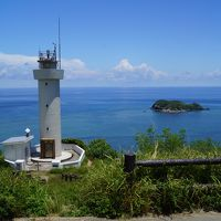 夏に熱い石垣島を一周:明石食堂で八重山そば