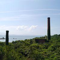 犬島のアートと自然に癒される〜瀬戸内国際芸術祭の2016〜