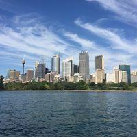 5年ぶりに大好きなシドニーへ《後編》