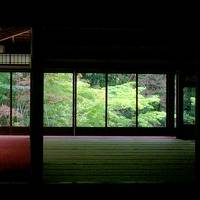 2016 2つの三井ガーデンホテル京都 に泊まって食べ歩き はんなり!?京都旅行