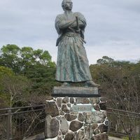 いつも雨だから雨女のドキドキ長崎観光地めぐり