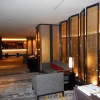 2016 金沢東急ホテル