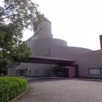 フォレスタヒルズ・三井ガーデンホテル名古屋