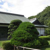 2016夏休み・徳島市内観光は徳島城と眉山へ。