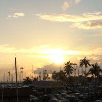 6歳児と行くハワイ旅行 Vol.3:4〜5日目