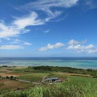石垣島へ2 離島4島ツアー前編 西表島・由布島・小浜島