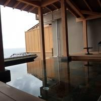 北川温泉おこもりの宿