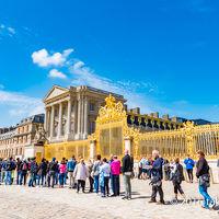 世界遺産76ケ所巡ってきました! 個人旅行で行くヨーロッパ5ケ国 フランスの行って良かった世界遺産はここでした
