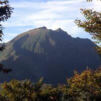 やっぱり日本はいいなぁ~、癒しの温泉三昧♪ その1、吹割の滝、谷川岳の自然を満喫、上州牛にも大満足。