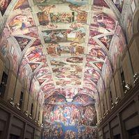 やっぱり四国が大好きだぁ-! Vol.5- 日本一の入館料の高さにも納得! 大塚国際美術館で世界のアートに触れる