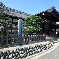 日本100名城を巡る旅 〜川越まつりの最中に川越城〜