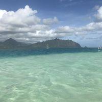 4歳の息子と行くハワイ6日間の旅