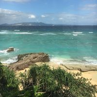 ムスメ1の11月沖縄修学旅行レポ・ザ・リアル♪ 最終日離陸まで密着