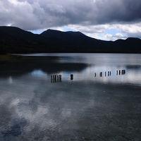 【450冊記念】懐かしき下北へ【2】〜寂れ行く薬研温泉から恐山へ〜