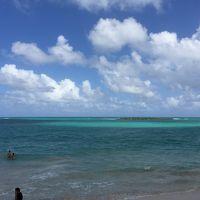 ハロウィン前のハワイその2 カイルアでパンケーキ。戦艦ミズーリ、なぜミズーリ?そしてスパイシーカクテルの一日