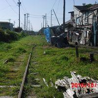 ☆willer bus trip s-2 misawa☆misawa town☆