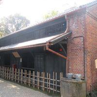 港区赤坂の乃木神社・乃木公園を散策