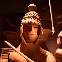 2016晩秋、明大博物館、神田明神、湯島聖堂、ニコライ堂に初めて行ってきました