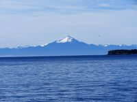 チリ旅行—16:チロエ(路線バスで回る)