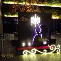 Disney CRYSTAL MAGIC〜ディズニーと東急のクリスマススタンプラリーやイルミネーション〜�(銀座、大井町、蒲田編)