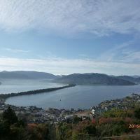東の都から海の京都へ〜(復路編)