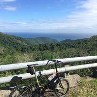 台湾一周サイクリング 墾丁から台東編 5