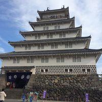 九州ふっこう割で週末熊本の旅(2)熊本からフェリーで島原編