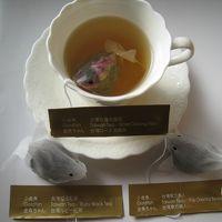 【支払金額を全部表示してみました】台北で金魚ティーバックを買い、また食べたいものとマッサージのために、チャイナエアラインのビジネスで(前半ロイヤルニッコー泊)