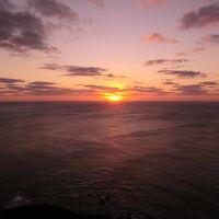 東京から南へ1000キロ!小笠原諸島漫遊記・その3 父島でまったりな一日。