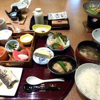 07.行き当たりばったり・予約なしの伊豆1泊 エクシブ伊豆 新日本料理 黒潮の朝食