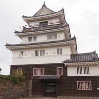 2泊3日の長崎旅行 3日目 【平戸など】