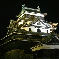 2017島根
