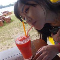 カオラック、シミラン諸島・スリン群島&SPA YUKO �