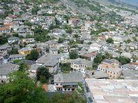 バルカン半島2015旅行記 【12】ギロカストラ3