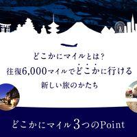 JALどこかにマイルで日帰りトライ♪高松、徳島、岡山、秋田のうち秋田になりました!