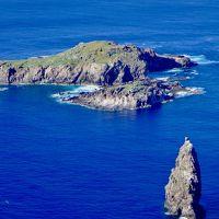 ラパ・ヌイ Rapa Nui 謎だらけのイースター島