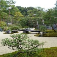 201012山陰旅行 2日目 【島根県(安来、松江)】