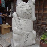 お伊勢参りと名古屋の神社巡りの思い出
