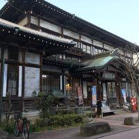 温泉県で湯めぐり&街歩き Vol.2 昭和レトロな、別府の路地裏めぐり