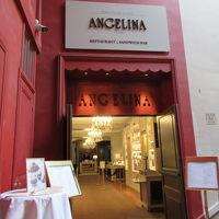 ANAプレエコでパリ5日間、ホテルマルト。4日目、ヴェルサイユ宮殿byエミ、オペラ座、帰国