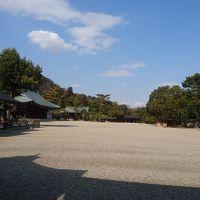 奈良京都★古都巡りのゆっくりまったり一人旅