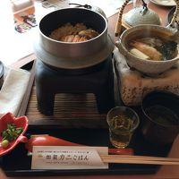 小松〜加賀のグルメ旅〜2日目〜