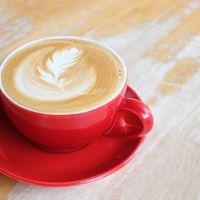 マダムの道はあきらめた?!yukko5回目のハワイ旅�メネフネマック オノシーフード モーニンググラスコーヒー  カカアコ ダ・スポット
